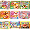 Kracie Popin Cookin 9 Item Bundle wit…