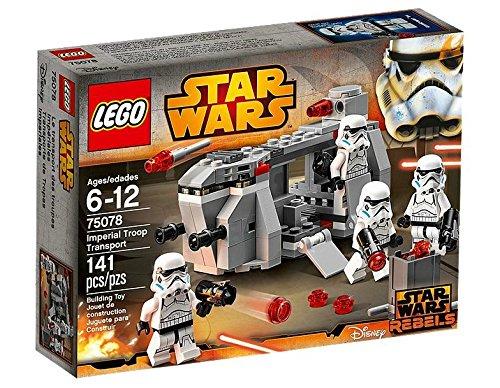 lego-star-wars-transporte-de-tropas-imperiales-multicolor-75078
