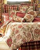 Rose Tree Summerton California King Comforter Set