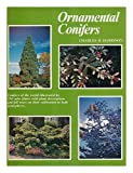 img - for Ornamental Conifers book / textbook / text book