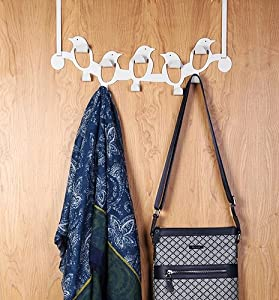Cute kids bathroom ideas car interior design Cute coat hooks