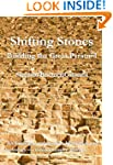 Shifting Stones: Building the Great P...