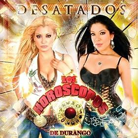 Una Dama Y Un Señor (Album Version)