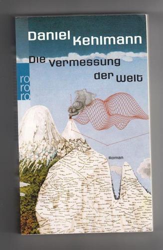 """Den Beitrag 'Auf großen Reisen: Kehlmanns """"Vermessung der Welt"""" kommt ins Kino' lesen"""