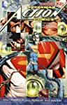 Superman  Action Comics Volume 3: At...