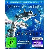 Gravity - Diamond Luxe