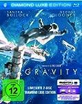 Gravity - Diamond Luxe Edition [Blu-r...