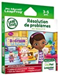 Leapfrog - 82012 - Jeu Educatif - Lea...