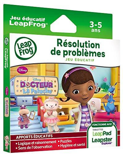 leapfrog-82012-jeu-educatif-leappad-leapster-docteur-la-peluche