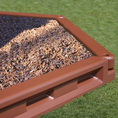 KidWise-Molded-6-inch-Tall-Borders-Brown