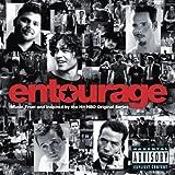 echange, troc Various Artists - Entourage: Music From Hbo Original Series