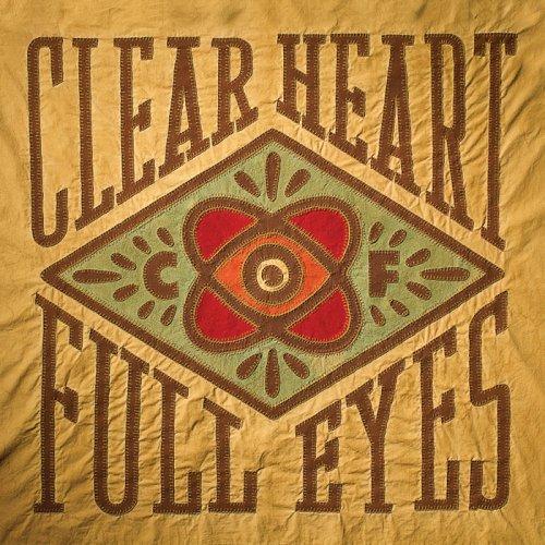 clear-heart-full-eyes