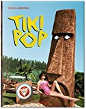 img - for Tiki Pop: America imagines its own Polynesian Paradise book / textbook / text book