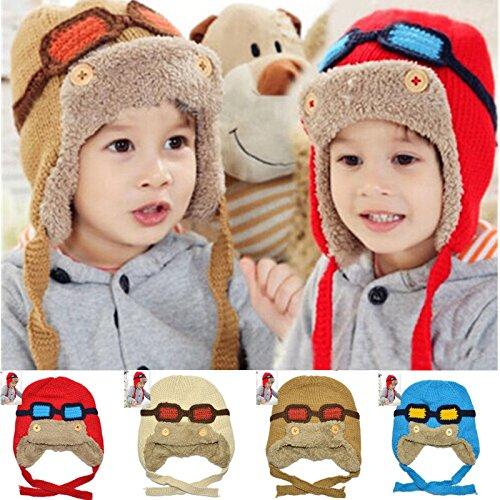 Boon@ (Oompa Loompa Baby Costume)