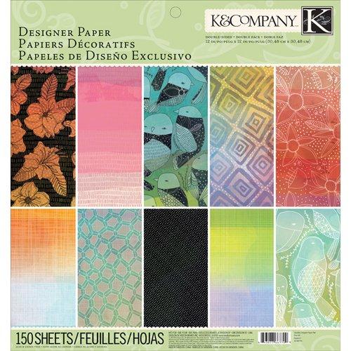 kcompany-designer-paper-pad-doodles