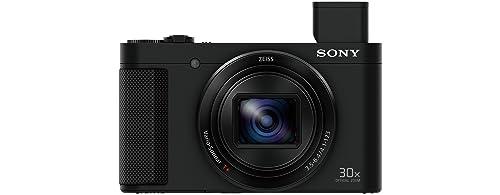 61lirYeSb3L. SL500  Die beste Superzoom Kamera