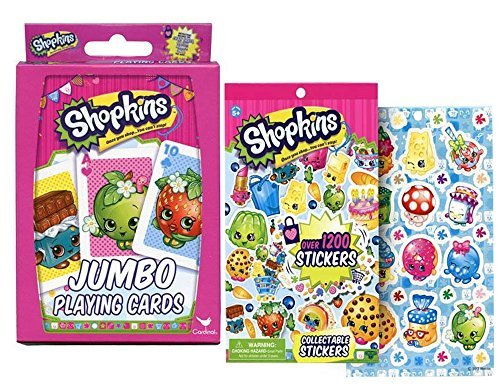 shopkins-once-you-shop-you-cant-stop-kids-jumbo-card-game-plus-bonus-shopkins-imaginative-play-colle
