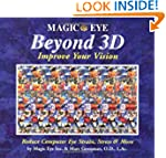 Beyond 3D: Improve Your Vision with M...