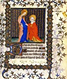 Books of Hours (Miniature Editions)