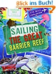 Sailing the Great Barrier Reef (Trave...