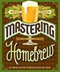 Mastering Homebrew: The Complete Guid...