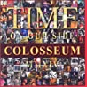 Image of album by Colosseum