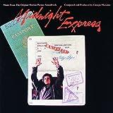echange, troc Giorgio Moroder - Midnight Express