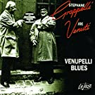 Venupelli Blues