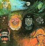 In the Wake of Poseidon by King Crimson (2013-08-03)