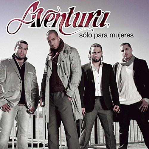 Aventura - Obsesion vinyl - Zortam Music