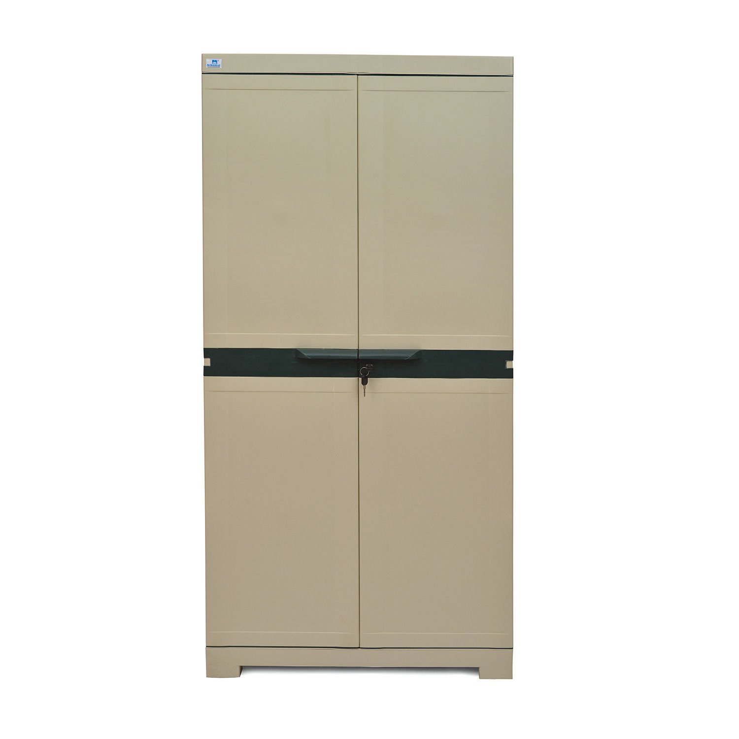 Plasti Dip Kitchen Cabinets Cabinets Buy Living Room Cabinets Online At Low Prices In India