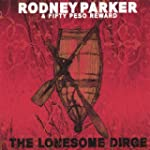 The Lonesome Dirge