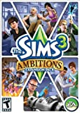 The Sims 3: Ambitions [Download]