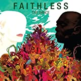"The Dancevon ""Faithless"""