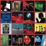 CTI Records - The Cool Revolution