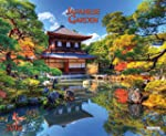 Japanese Garden 2016: Kalender 2016 (...