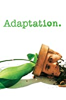 Adaptation [HD]