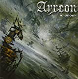 Ayreon 01011001 Press Release