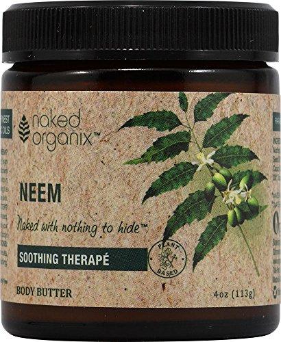 organix-south-naked-organix-neem-body-butter-fragrance-free-120ml-120ml