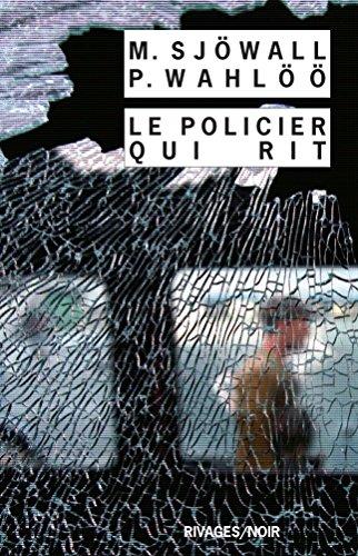 le-policier-qui-rit