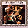 Shake It Up: Exotic Bellydance Performances [DVD]