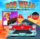 echange, troc Bob Wills - Bob Wills Special