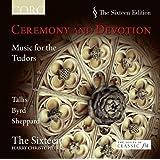 Ceremony & Devotion: Music