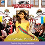 Princess Protection Program #2: The Perfect Princess (Princess Protection Program (Quality))