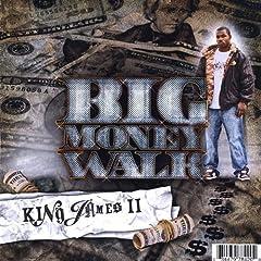 Big Money Walk [Explicit]