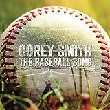 The Baseball Song