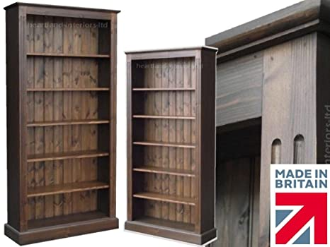 find every shop in the world selling nordic solid oak displa