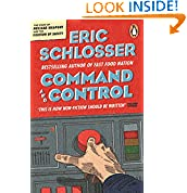 Eric Schlosser (Author)  (450)  1 used & new from $11.99