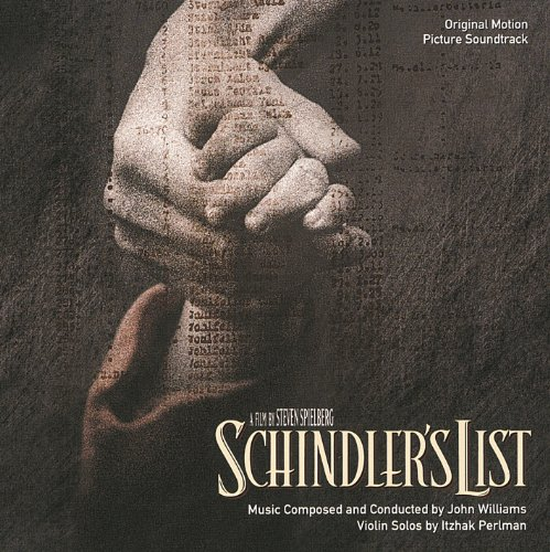 schindlers-list-soundtrack