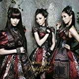 Kalafina to_the_beginning